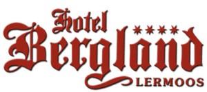 bergland_Logo_neu
