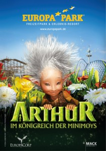 ARTHUR_mit_Logo_D