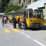 Furka Dampfbahn, August 2008 046