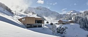 mellaubahn-skigebiet-548277c2